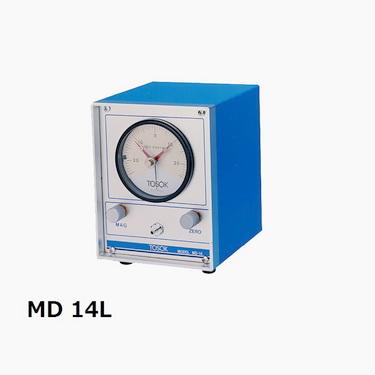 LFC | Acquest Digital Air Gage DAG2200
