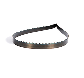 LFC | DOALL Tungsten Carbide Bandsaw Blade Olympia