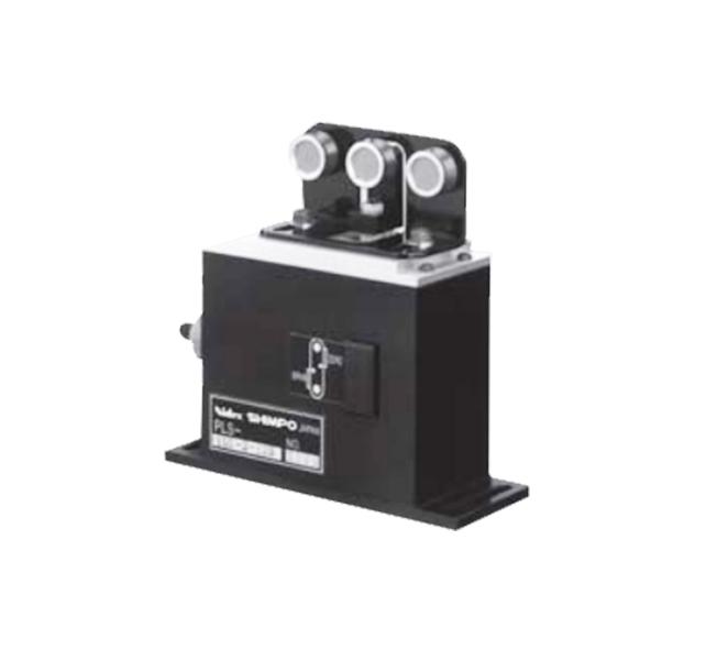 Shimpo Digital Tension Meter DTMX Series